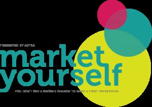 Market Yourself Logo NO BACKGROUND 300dpi