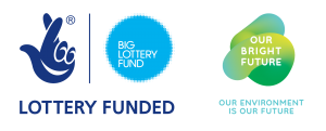 Our Bright Futures & Big Lottery Fund 1