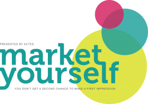 Market Yourself Logo NO BACKGROUND 300dpi