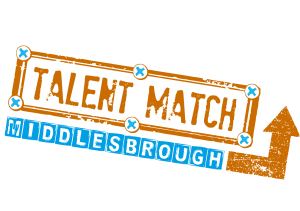 Talent Match Middlesbrough for web