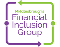 Mbro financial inclusion group